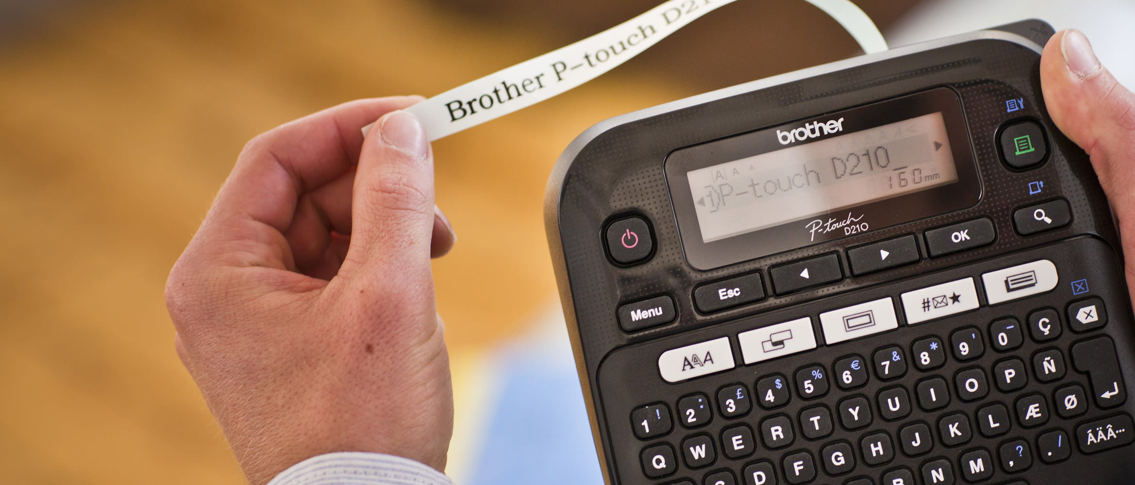 Brother-workplace-image