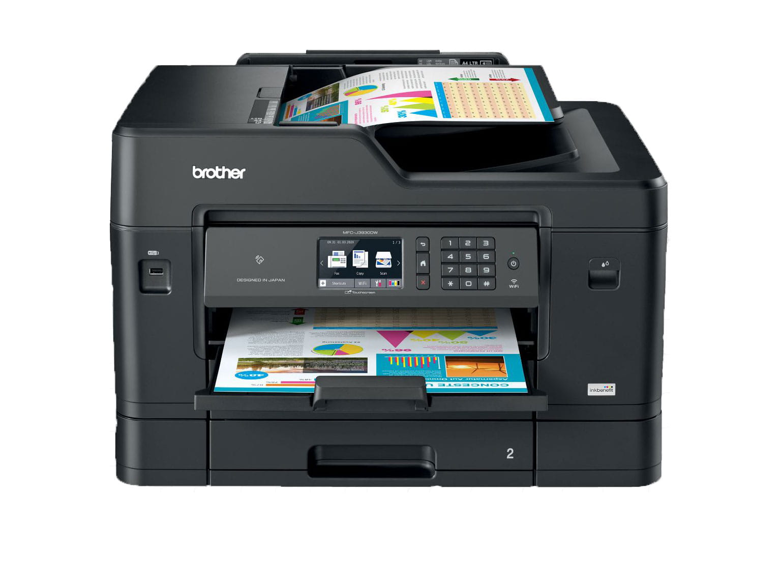 Brother-MFC-J3930DW