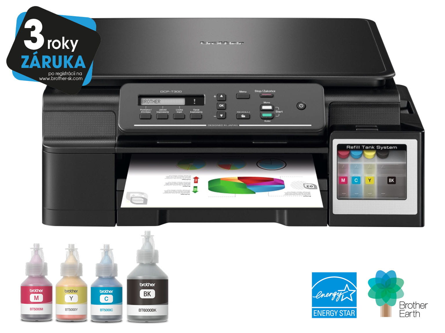 DCP-T300-picture-SK
