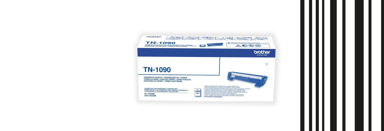 Brother original toner TN1090