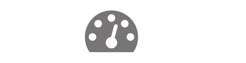 Speed-Icon
