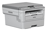 Brother DCP-B7250DW