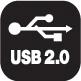 Ikona USB