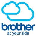 Ikona Brother Cloud