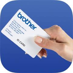 Ikona ID karta