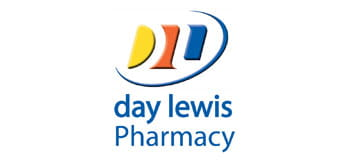 Day Lewis Pharmacy Logo Brother