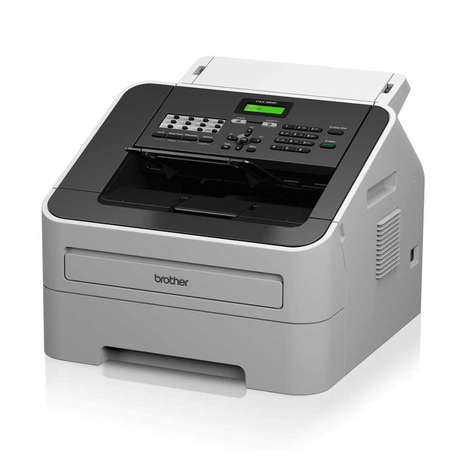 FAX-2940