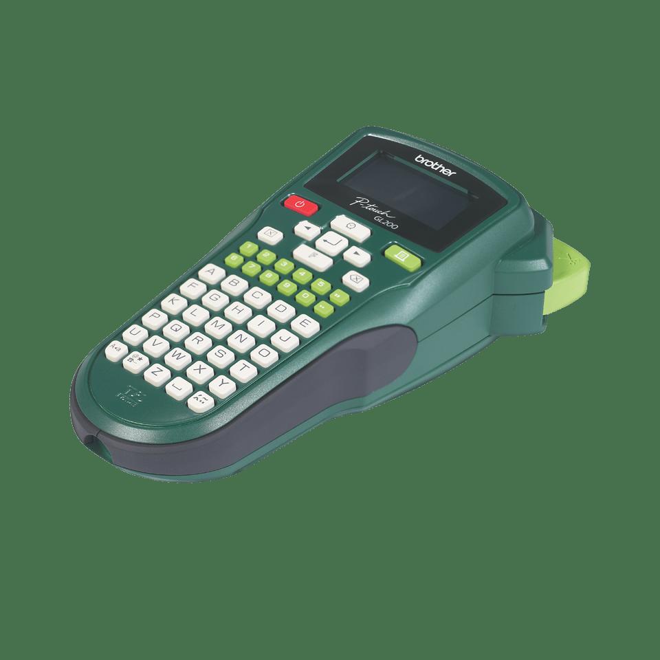 GL-200 0