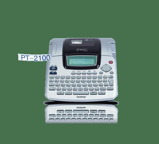 PT-2100