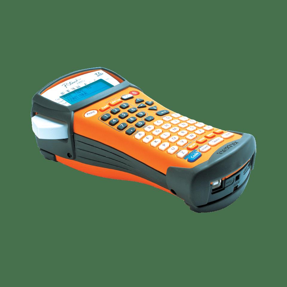 PT-2480 0