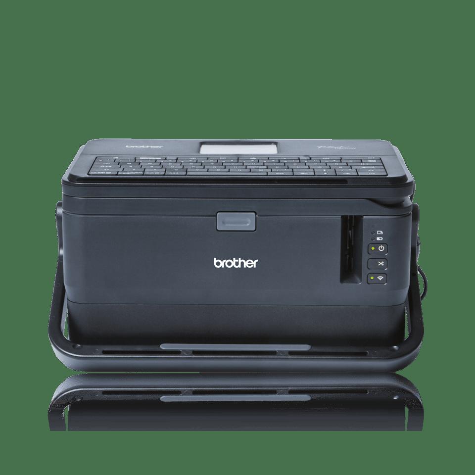 tlačiareň Brother PT-D800W