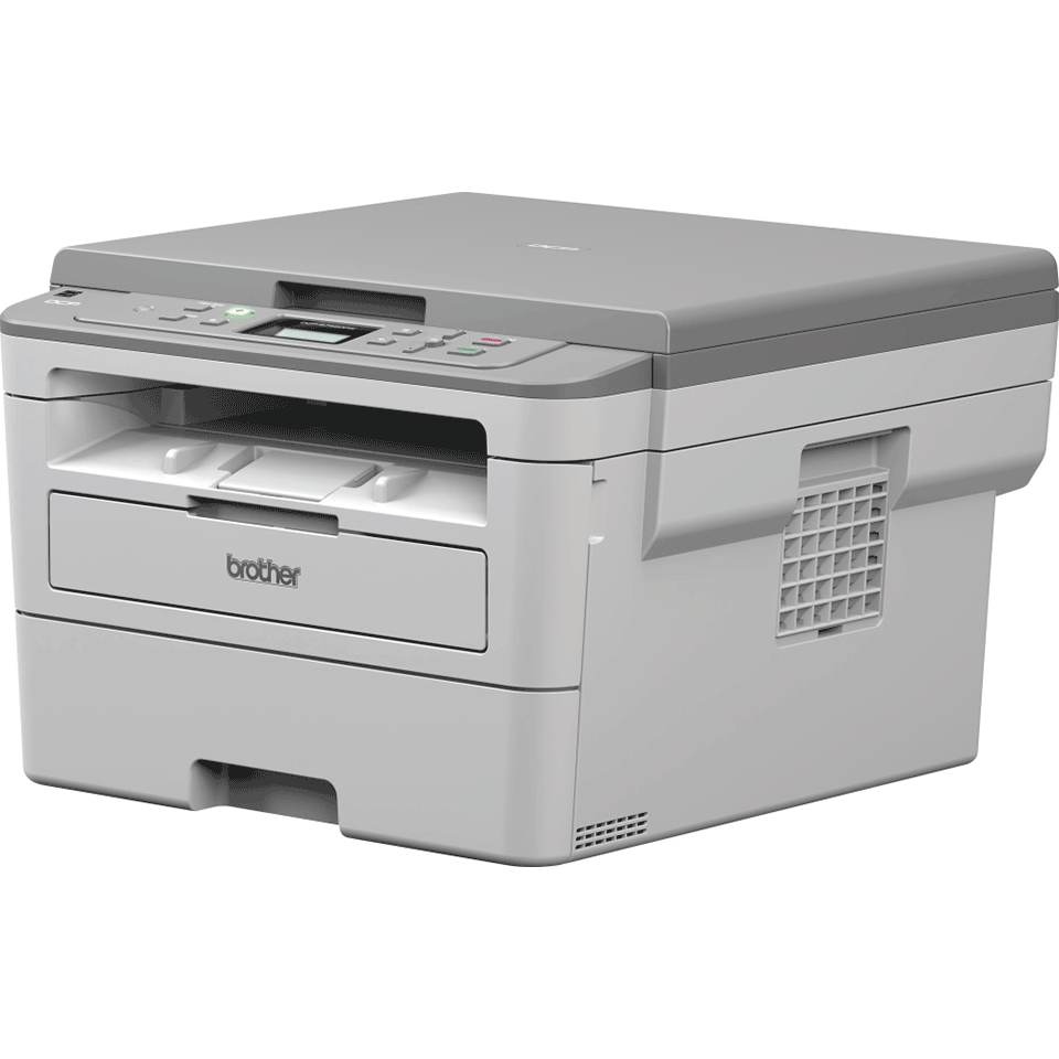 Brother DCP-B7520DW  2
