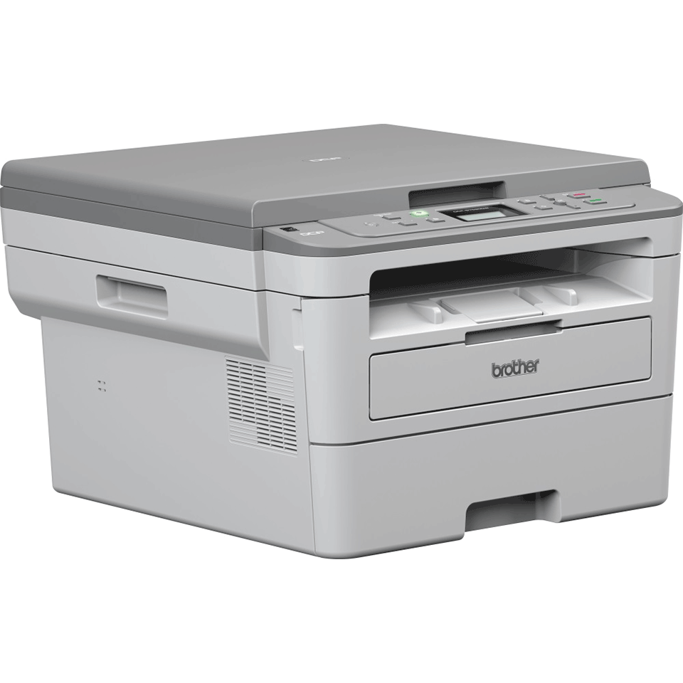Brother DCP-B7520DW  3
