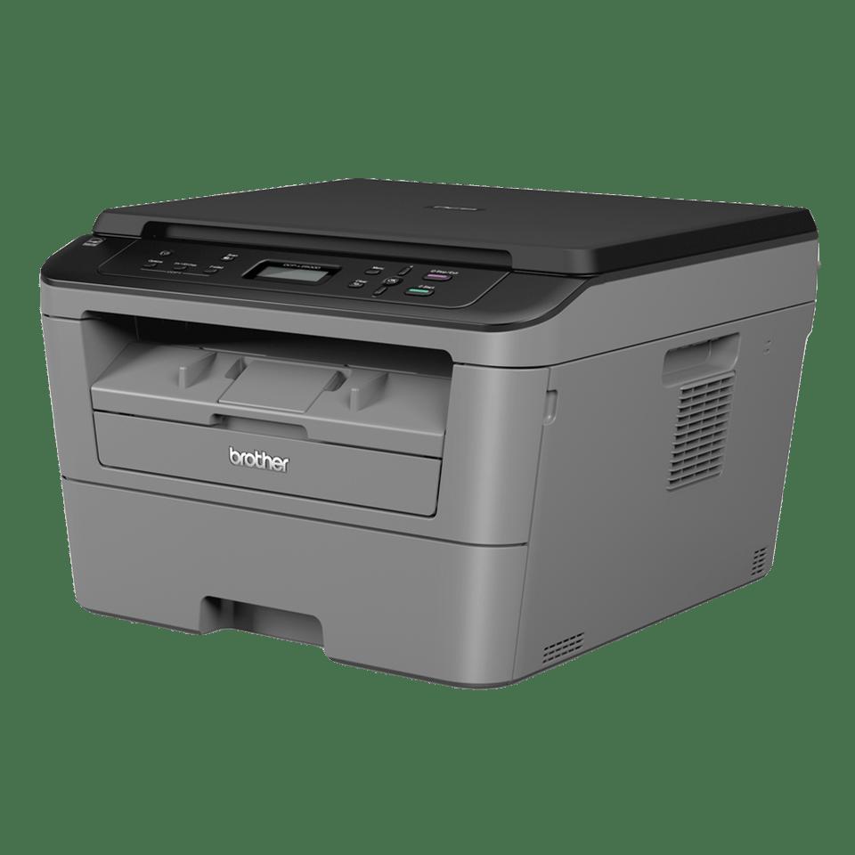 DCPL2500D