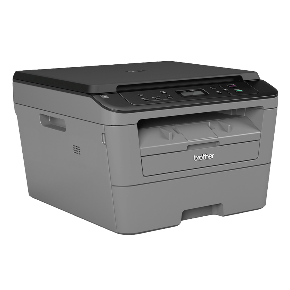 DCPL2500D 3