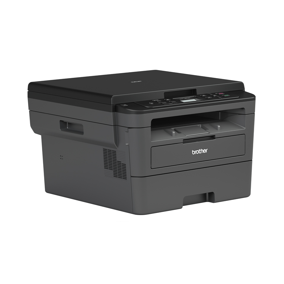 Brother DCP-L2512D  3