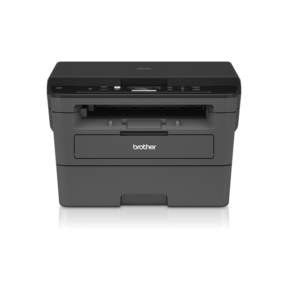 Brother DCP-L2532DW 2