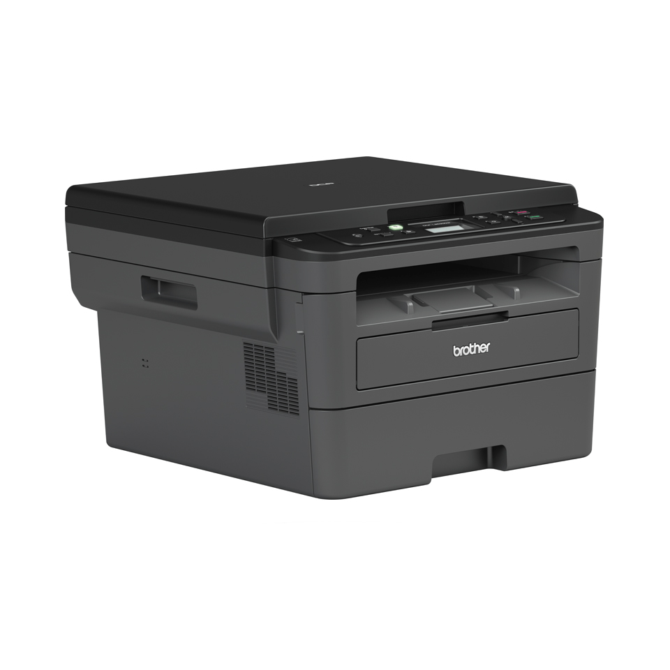 Brother DCP-L2532DW 3