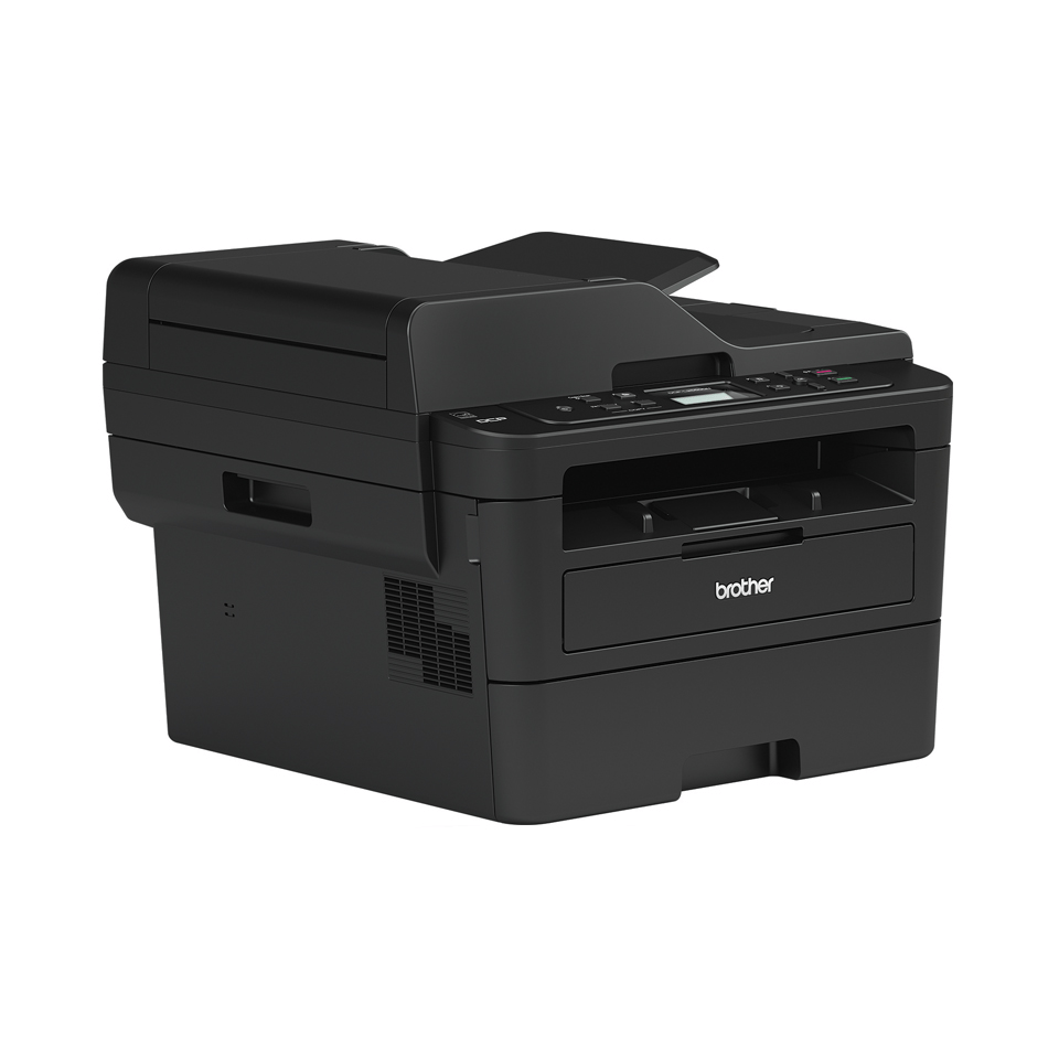 Brother DCP-L2552DN 3