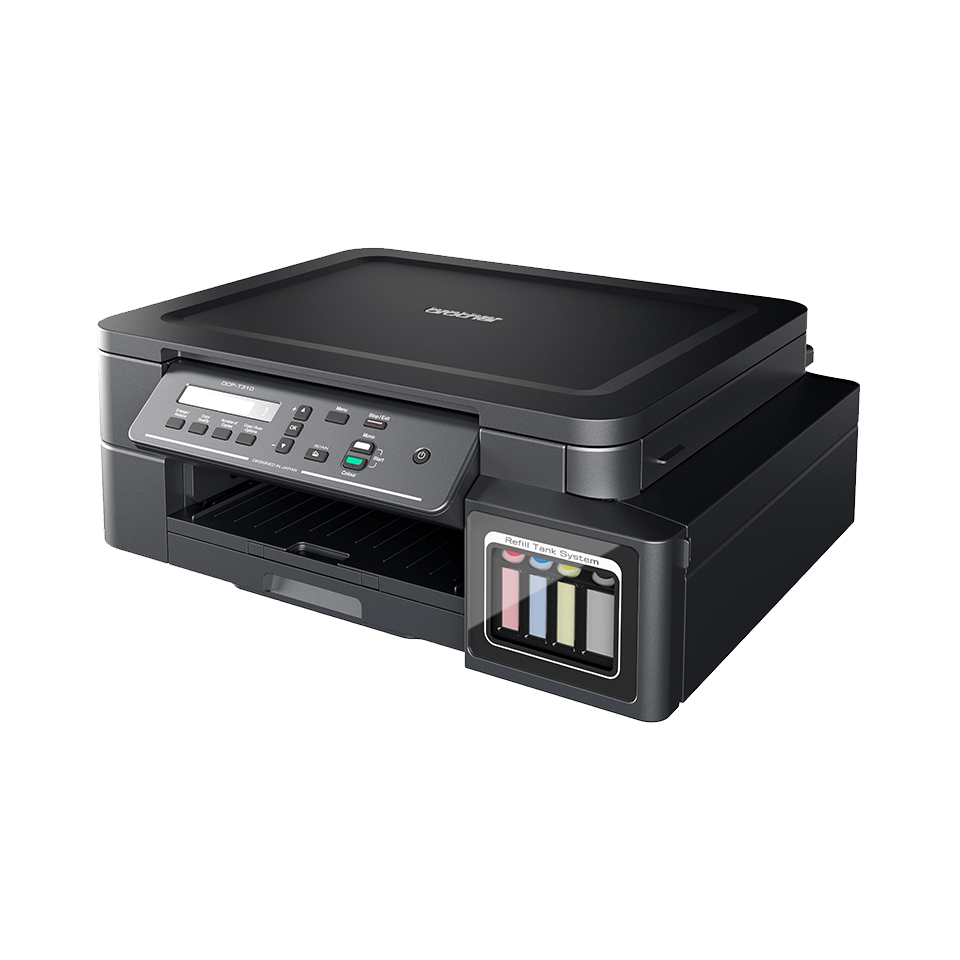 Brother DCP-T310 2