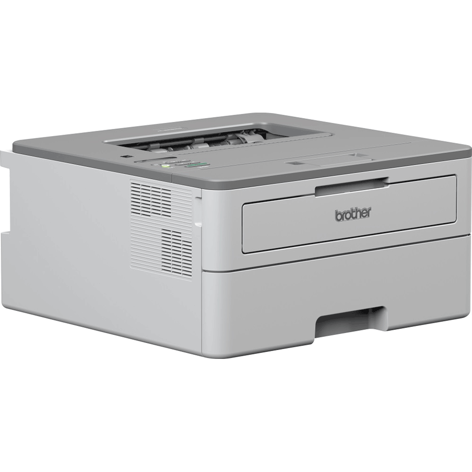 Brother HL-B2080DW 3