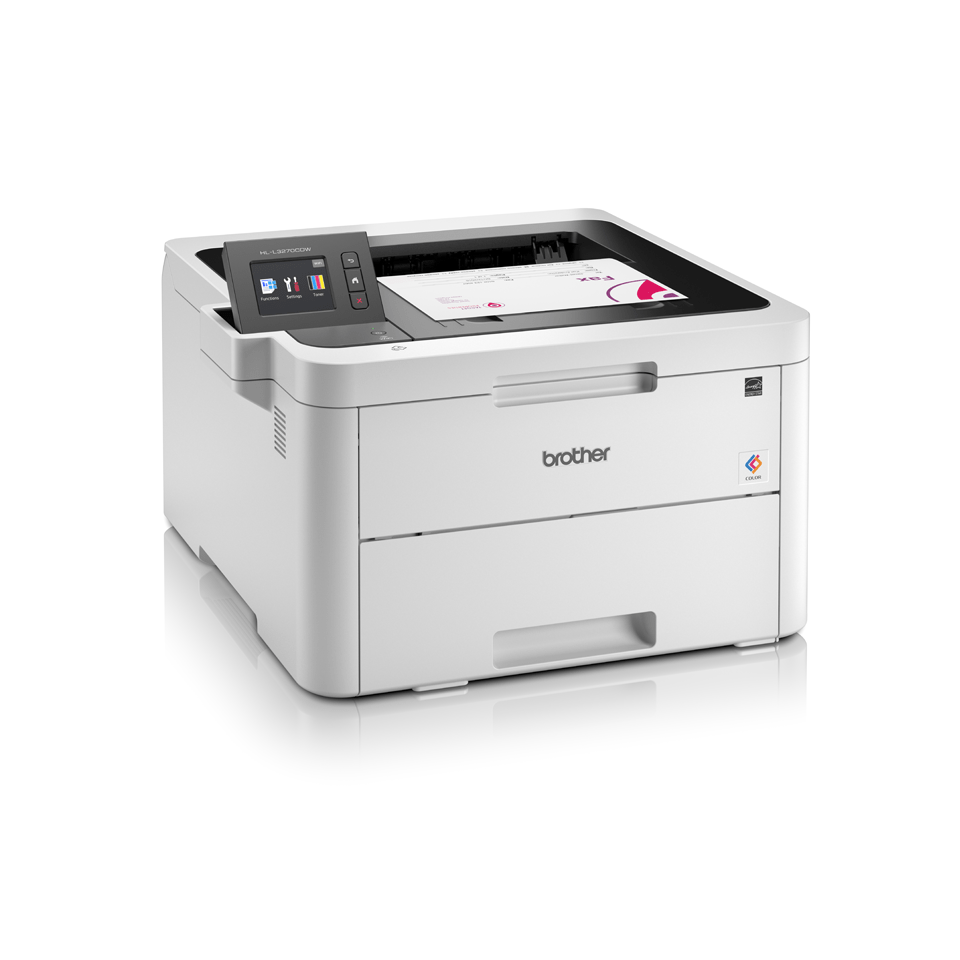 Brother HL-L3270CDW 2