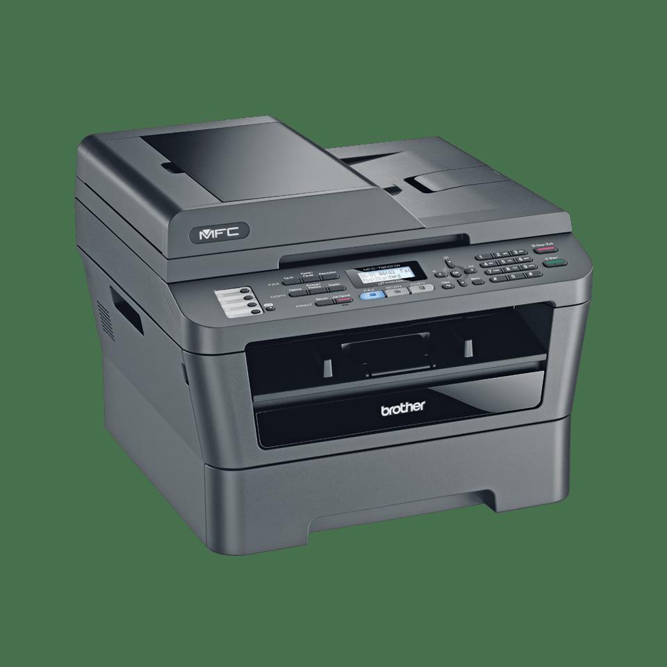 MFC-7860DW 3