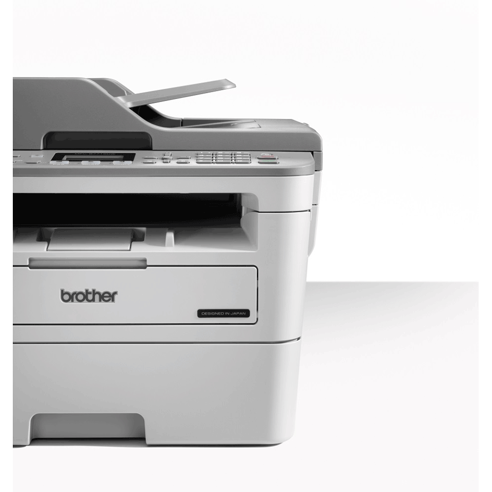 Brother MFC-B7715DW 6