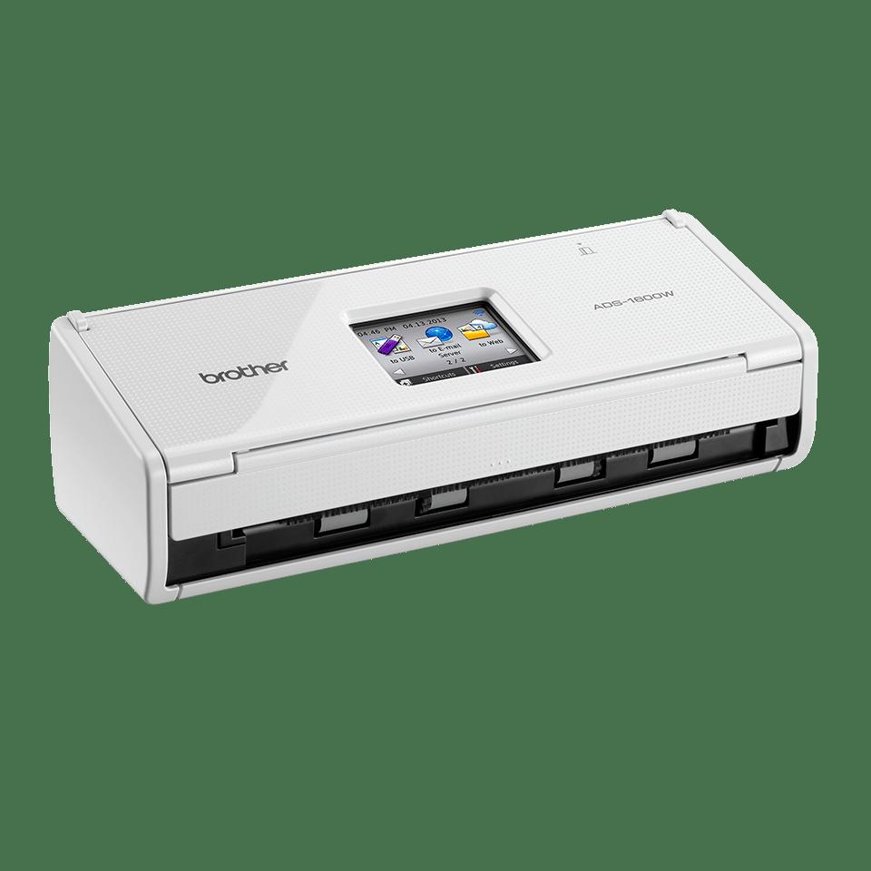 ADS-1600W 3
