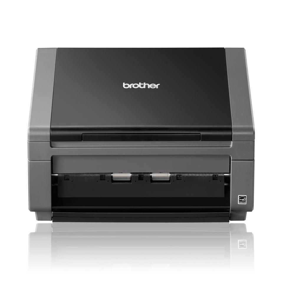 Skener Brother PDS-6000
