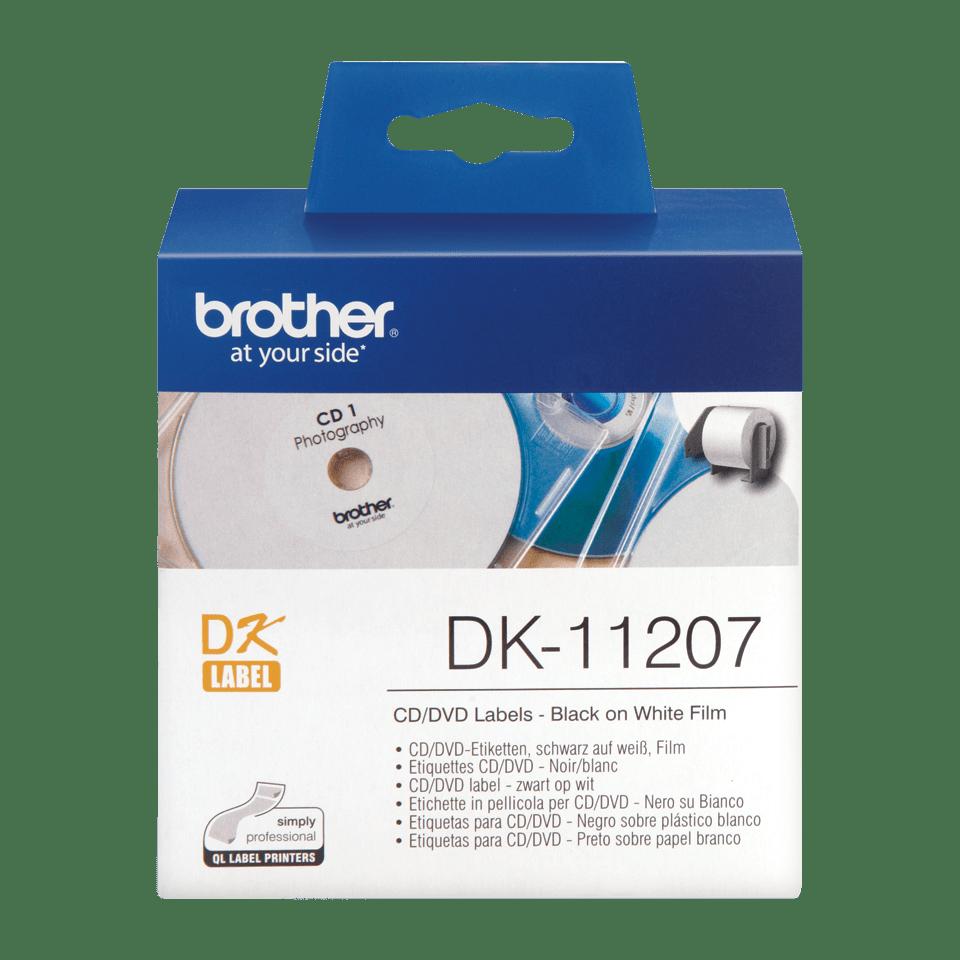 DK11207_01