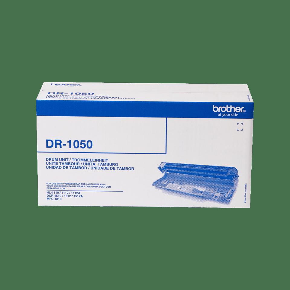 DR1050_left