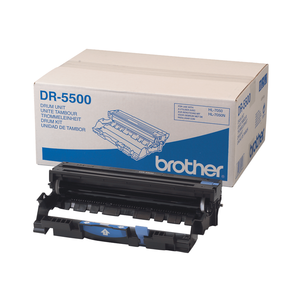 Brother DR-5500