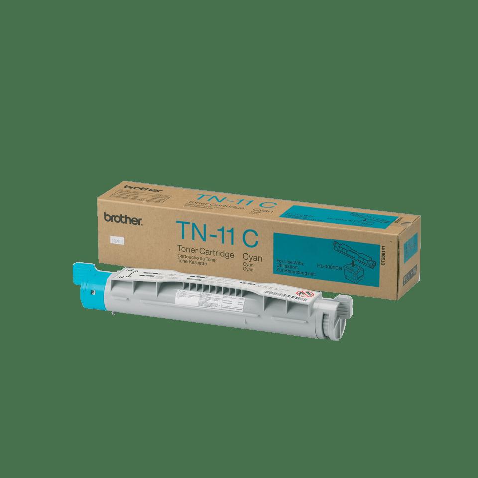 TN-04C