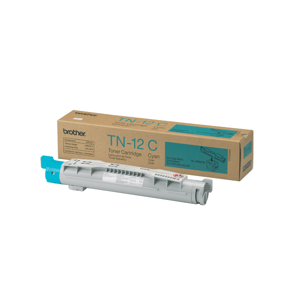 TN-04C 0