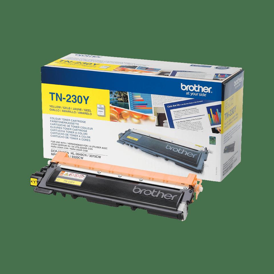 TN-230Y