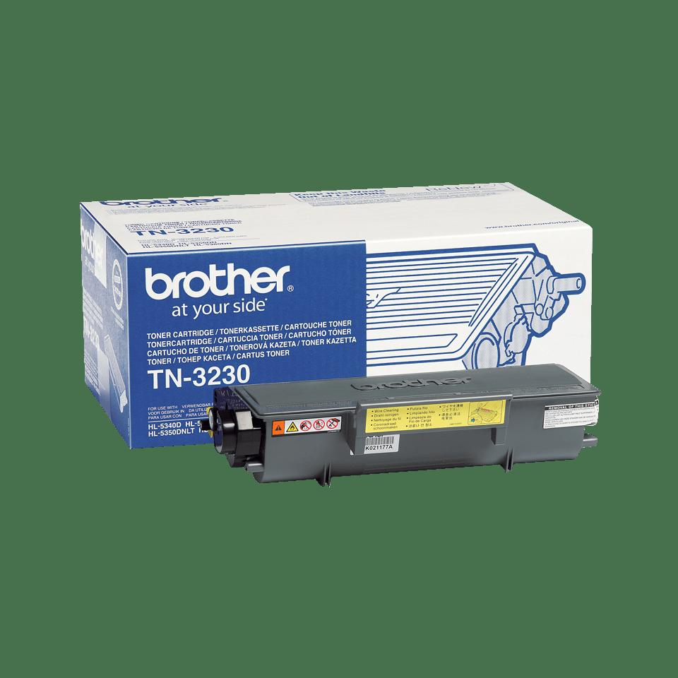 Brother TN-3230