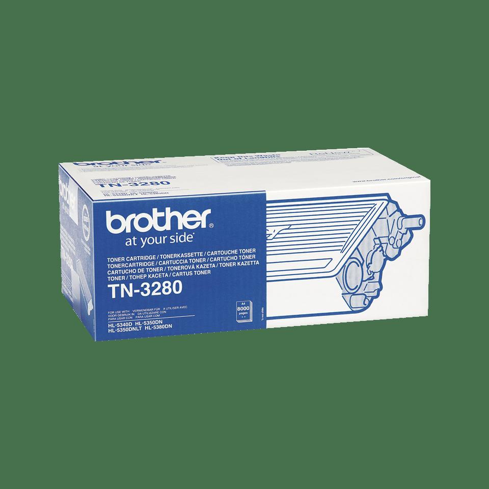 Brother TN-3280  2