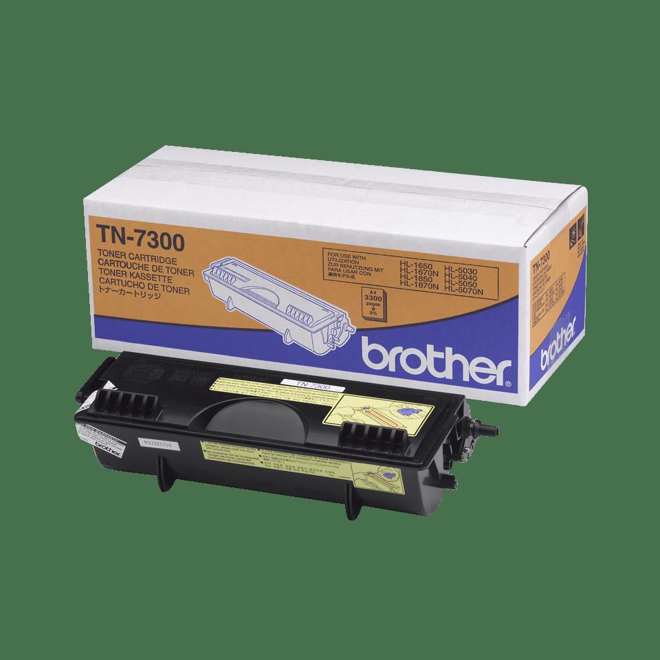 Genuine Brother TN-7300