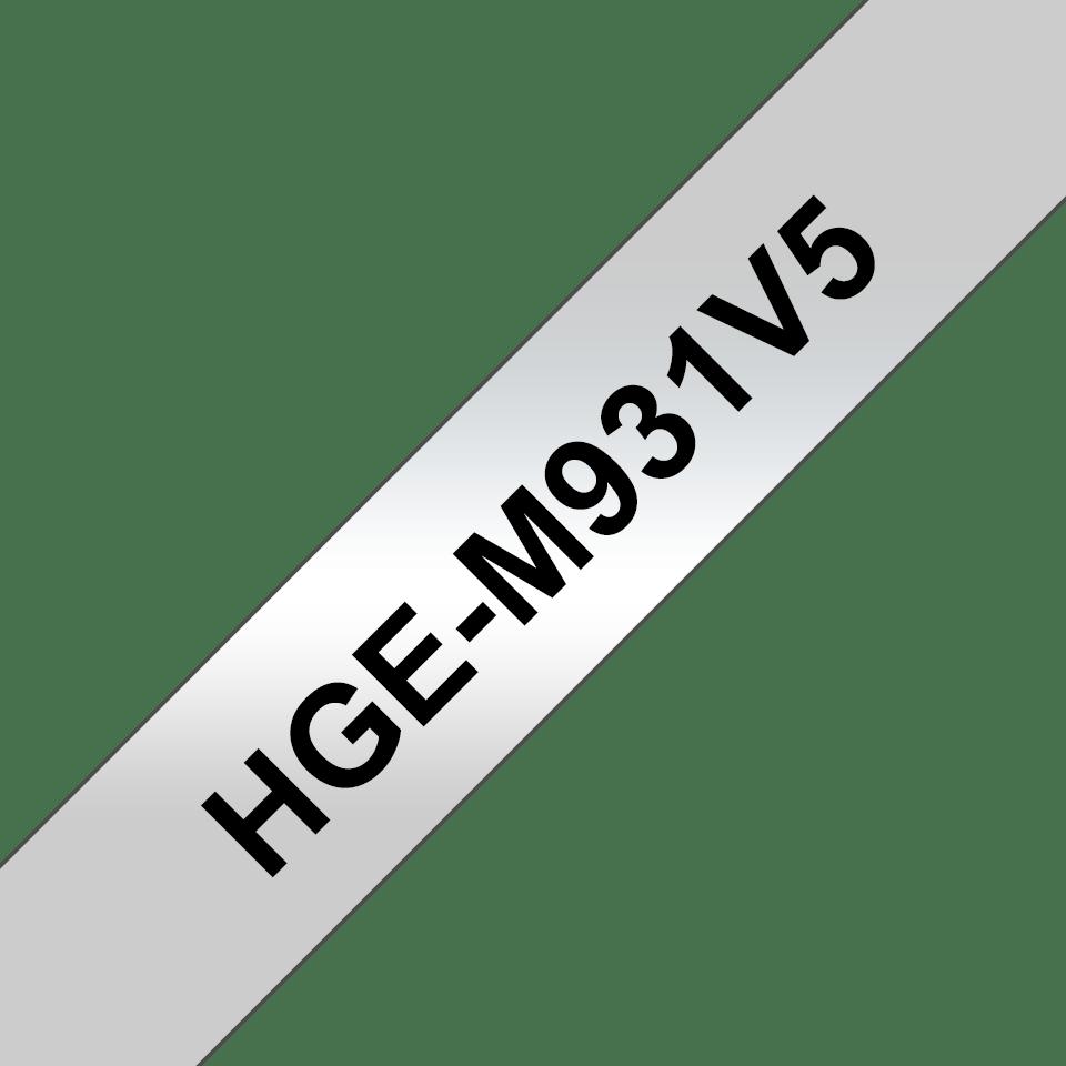 Brother HGe-M931V5