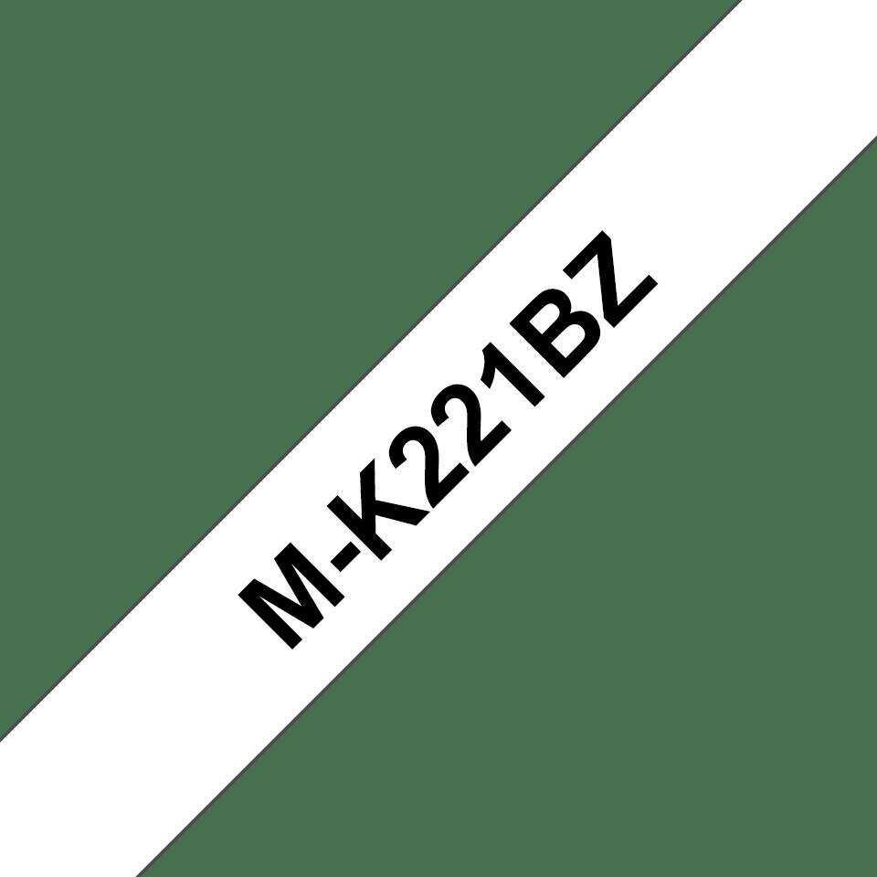Brother M-K221BZ