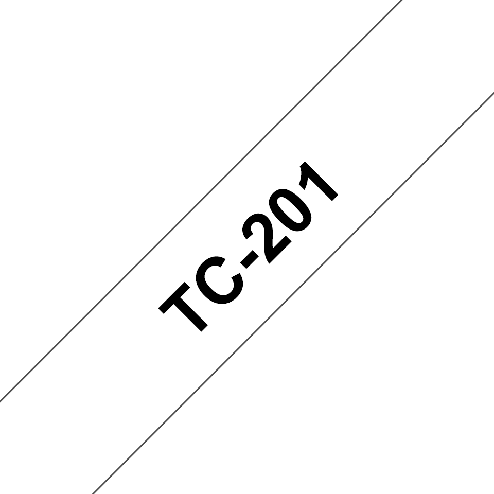 Brother TC-201