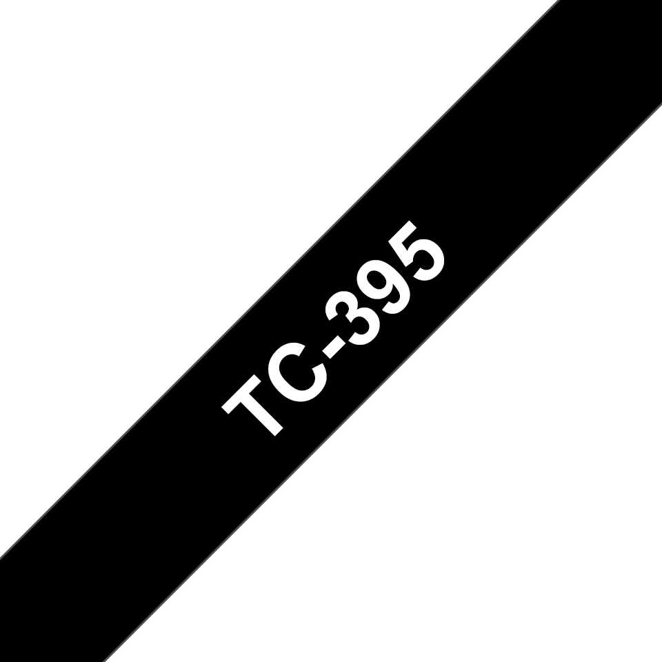 Brother TC-395