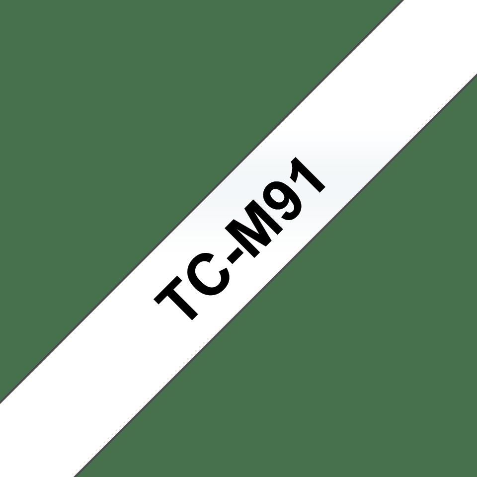Brother TC-M91