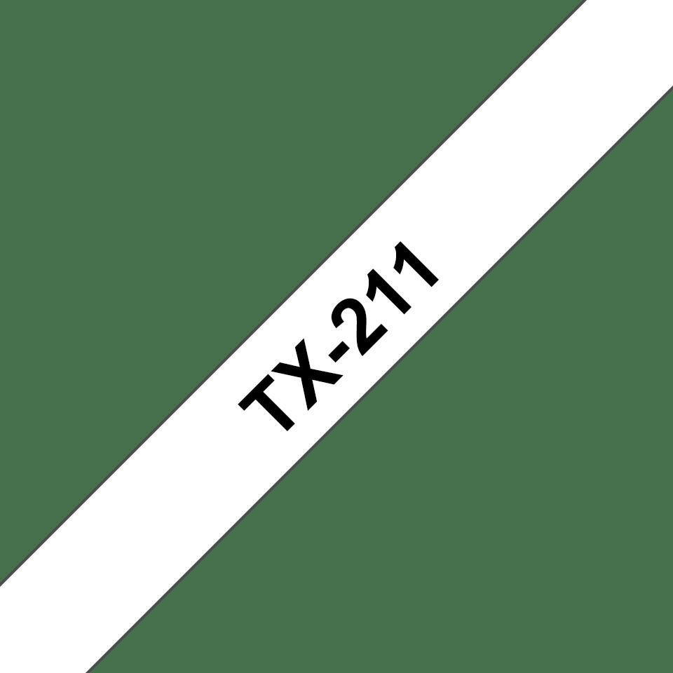 TX211_main