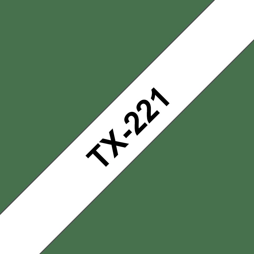 TX221_main