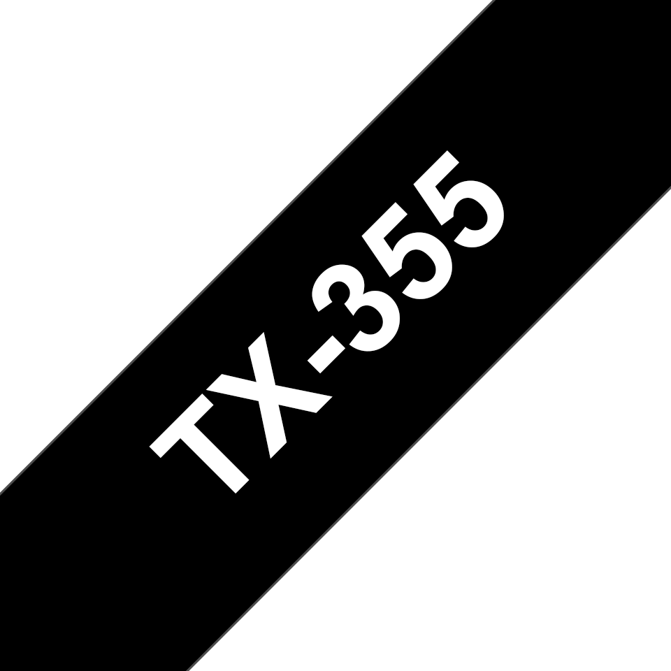 TX355_main