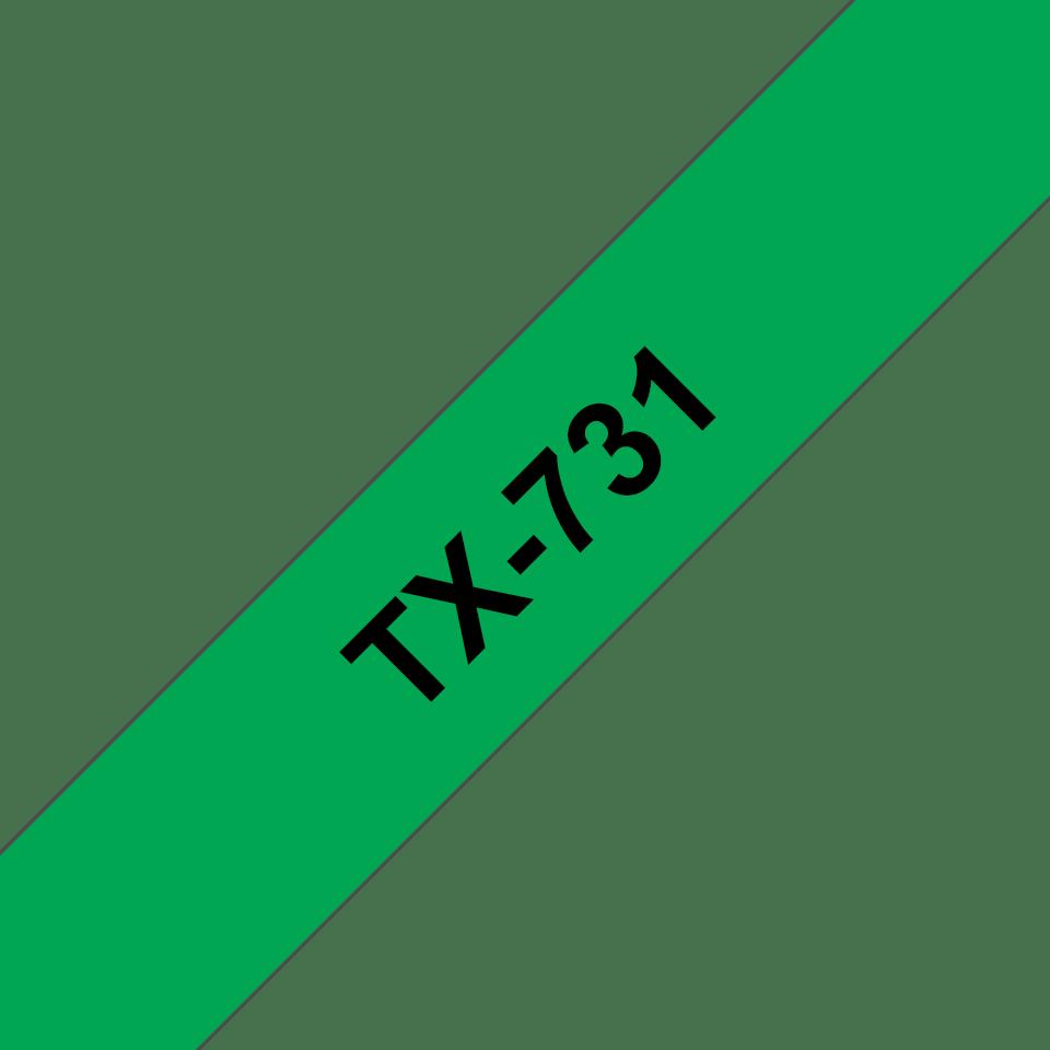 TX731_main
