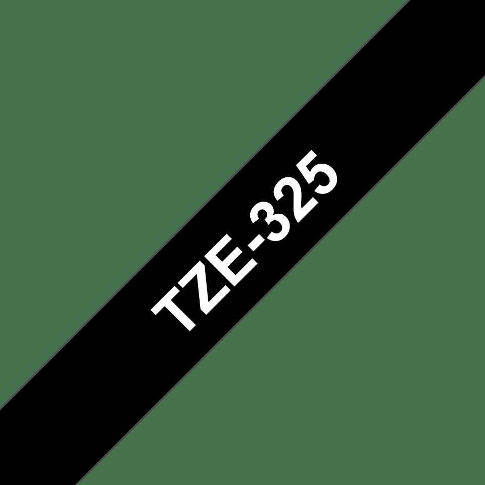Brother TZe-325