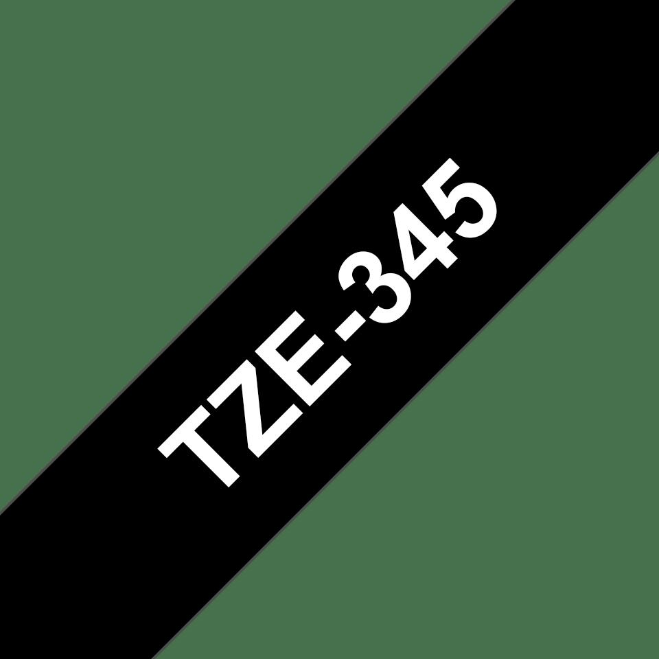 TZe345_main